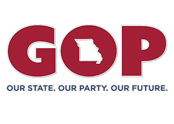 Missouri GOP